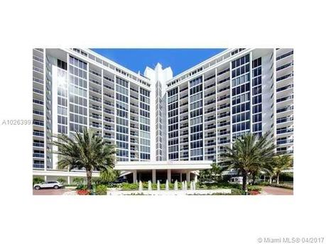 10275 Collins Ave Apt 1024, Bal Harbour, FL 33154