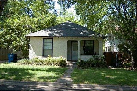 403 W 44th St, Austin, TX 78751