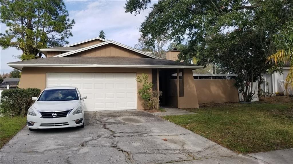 4913 Rockledge Crk, Tampa, FL 33624