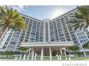 10275 Collins Ave Apt 116, Bal Harbour, FL 33154