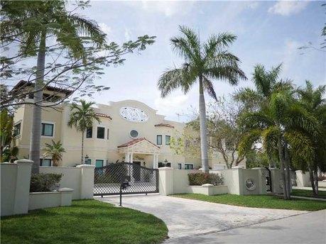 7400 Sw 72nd Ct Miami, FL 33143