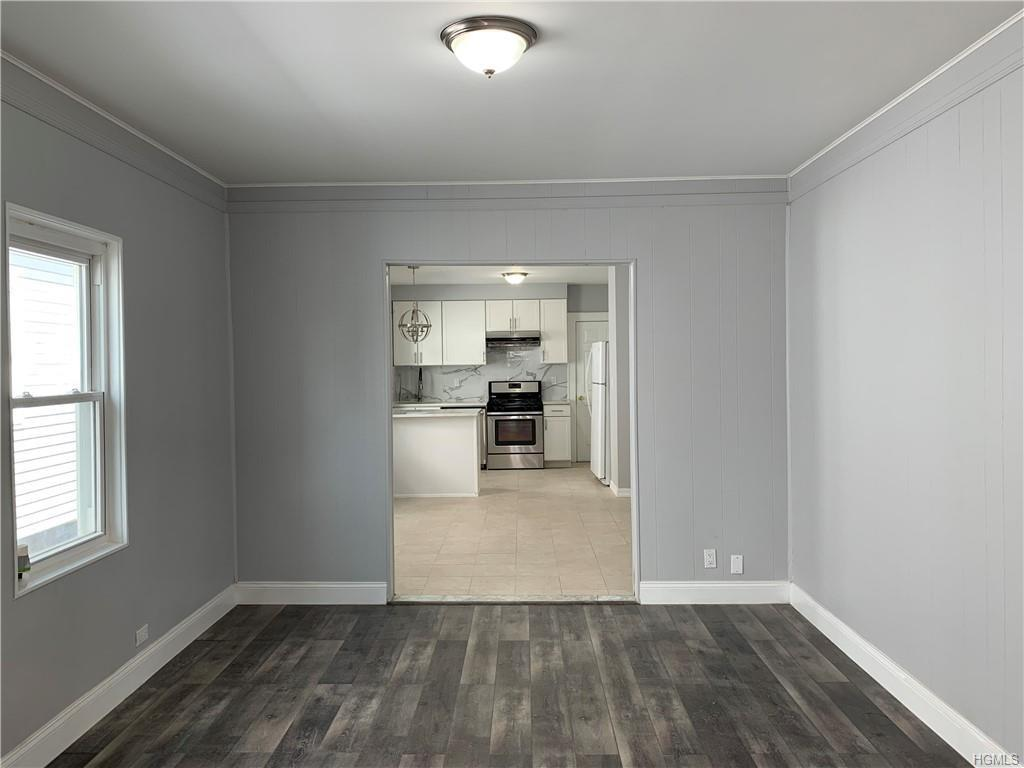 2871 Wellman Ave Unit 1, Bronx, NY 10461