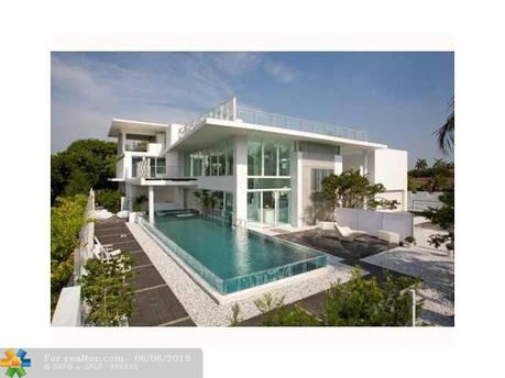 484 Ocean Blvd, Golden Beach, FL 33160