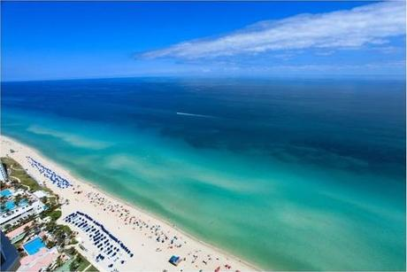17875 Collins Ave Ph 4706 Sunny Isles Beach, FL 33160