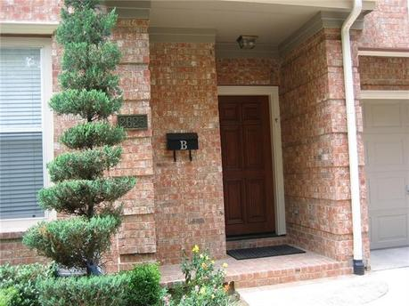 2625 Colby St Dallas, TX 75204