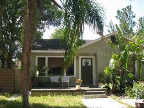 2708 W Fig St Tampa, FL 33609