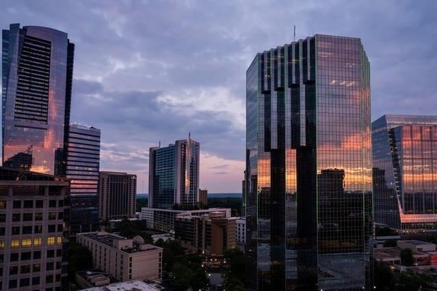 3338 Peachtree Rd NE Apt 2906, Atlanta, GA 30326
