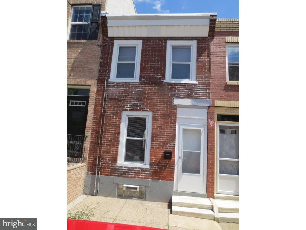 2209 almond st townhome for rent doorsteps com
