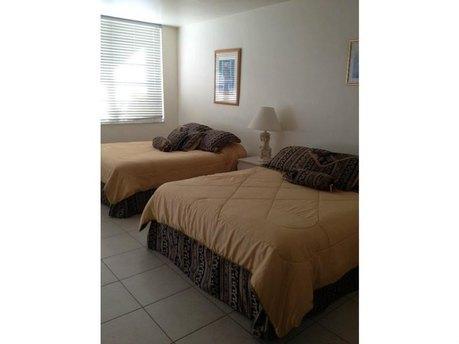 100 Lincoln Rd Unit 609, Miami Beach, FL 33139