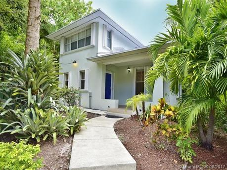 3603 SW 37th Ave Unit 22, Coconut Grove, FL 33133