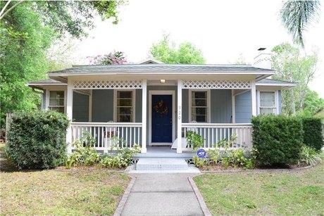 920 E Hamilton Ave Tampa, FL 33604