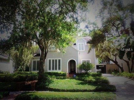 2942 W Bayshore Ct Tampa, FL 33611