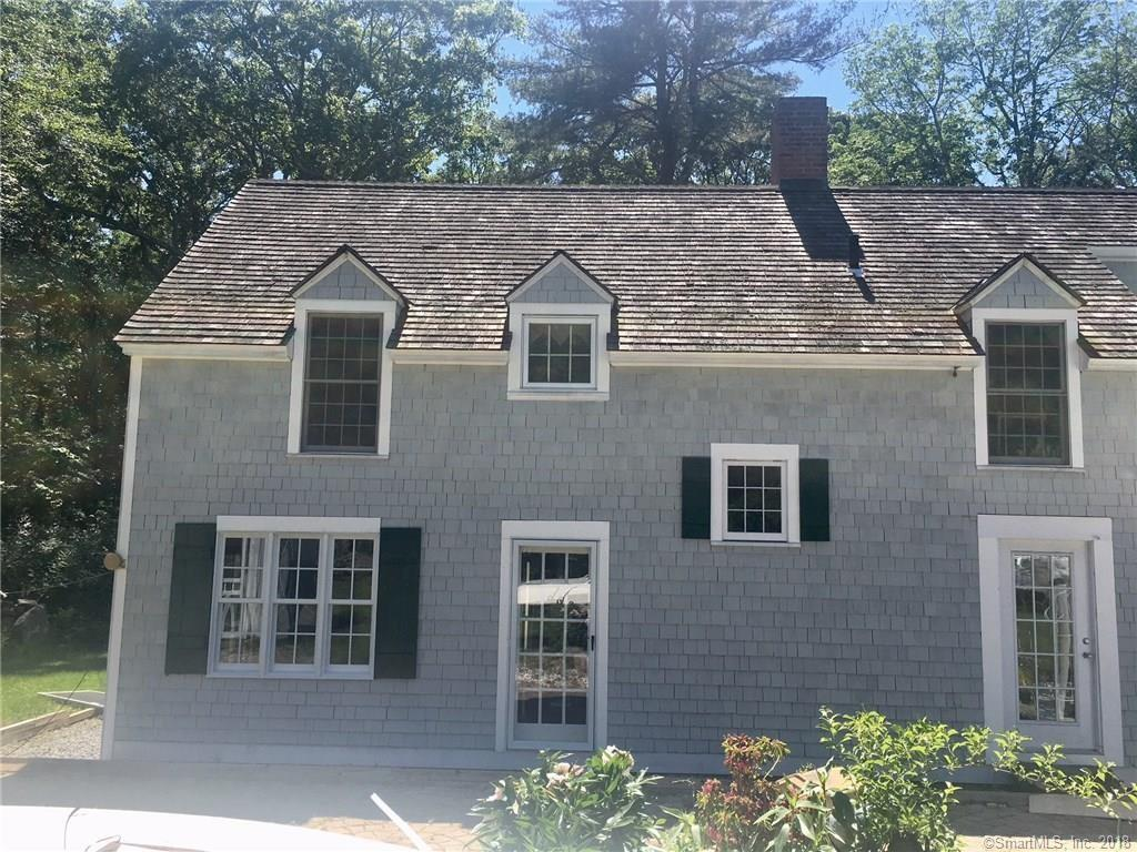 741-A Podunk Rd, Guilford, CT 06437