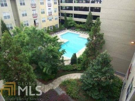 435 Highland Ave NE Unit 1416, Atlanta, GA 30312