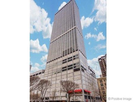 180 E Pearson St Apt 6002, Chicago, IL 60611