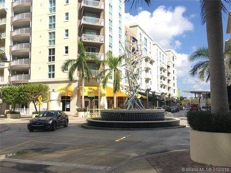 7275 SW 89th St Apt B316, Miami, FL 33156