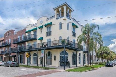 2002 E 5th Ave Unit 205, Tampa, FL 33605
