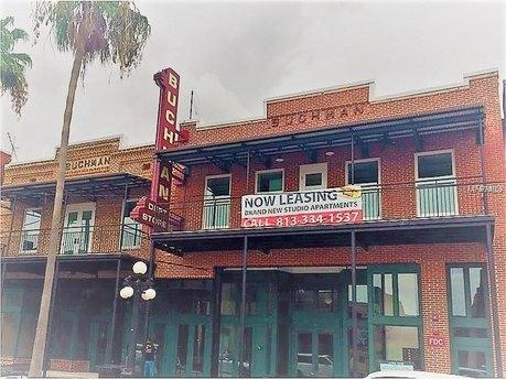 1910 E 7th Ave Unit 207, Tampa, FL 33605