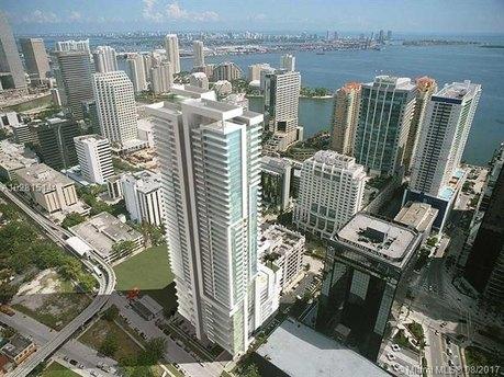 1080 Brickell Ave Unit 2208, Miami, FL 33131