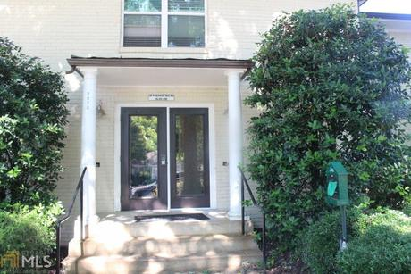 48 Peachtree Ave NE Apt 424, Atlanta, GA 30305