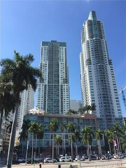 253 NE 2nd St Apt 413, Miami, FL 33132