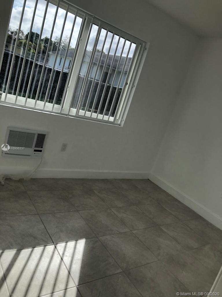10030 W Indigo St Unit 5, Miami, FL 33157