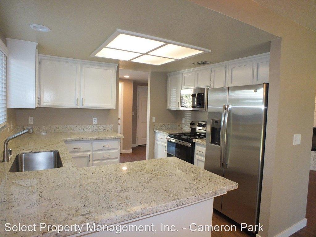 3880 Archwood Rd, Cameron Park, CA 95682