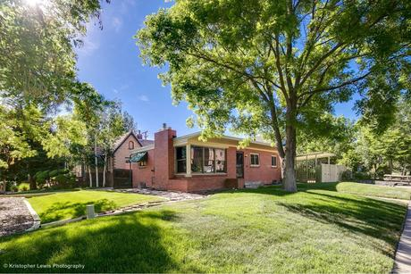 201 Harrison St, Denver, CO 80206