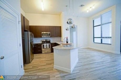 8050 SW 72nd Ave Unit 1344, Miami, FL 33143
