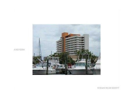 36 Nw 6th Ave Apt 605 Miami, FL 33128