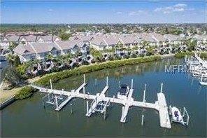 4303 Spinnaker Cove Ln Tampa, FL 33615