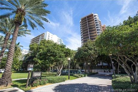 10175 Collins Ave Apt 107, Bal Harbour, FL 33154