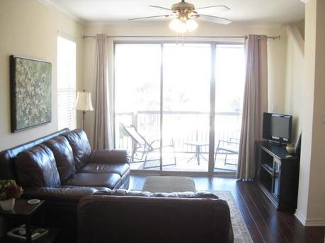 2117 Boulder Trl, Richardson, TX 75080