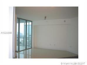350 S Miami Ave Apt 3304, Miami, FL 33130