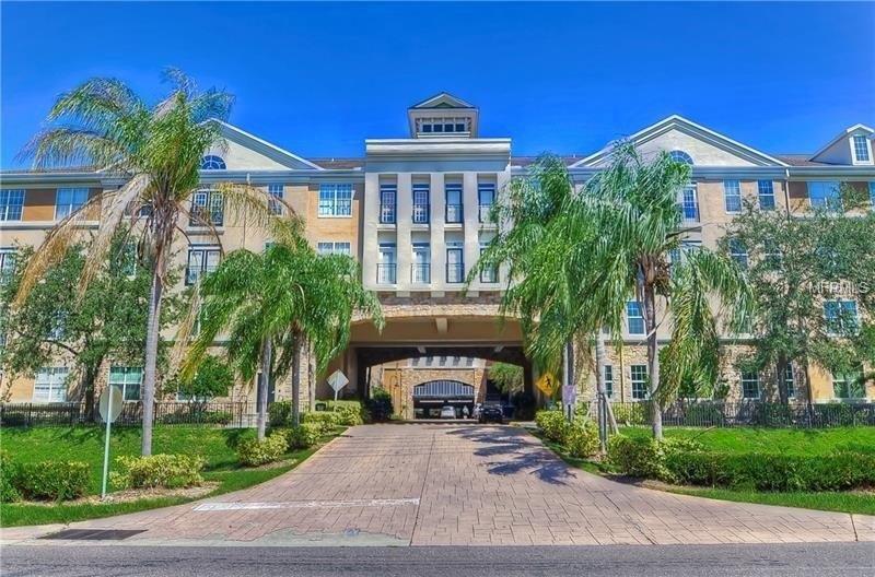 4221 W Spruce St Apt 1404, Tampa, FL 33607