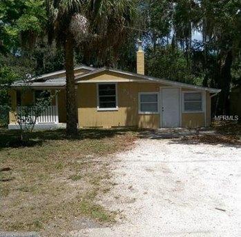 9307 16th St N, Tampa, FL 33612