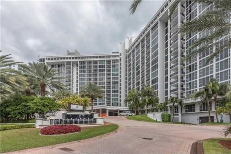 10275 Collins Ave Apt 706, Bal Harbour, FL 33154