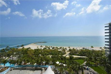 10295 Collins Ave Unit 801, Bal Harbour, FL 33154