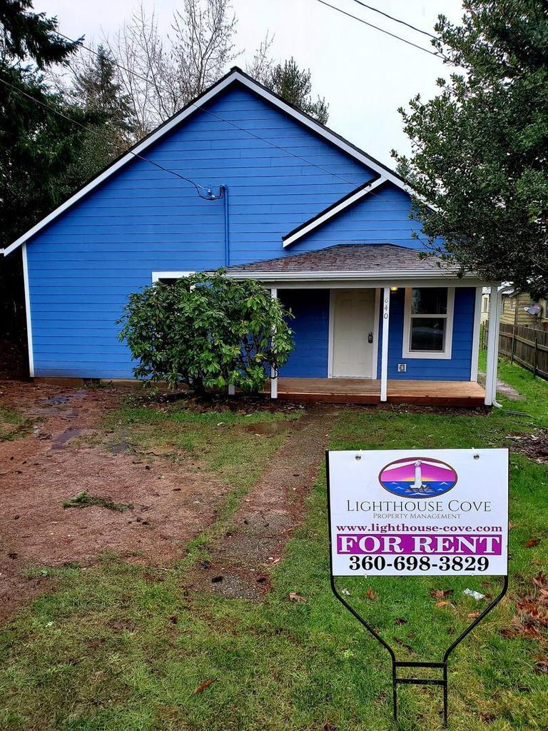 840 Retsil Rd SE, Port Orchard, WA 98366