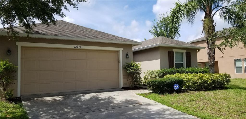 12944 boggy pointe dr single family house for rent doorsteps com rh doorsteps com homes for rent in orlando florida 32824 house for sale in orlando florida 32824