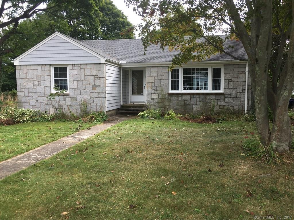 10 Fairlawn Ave, Branford, CT 06405