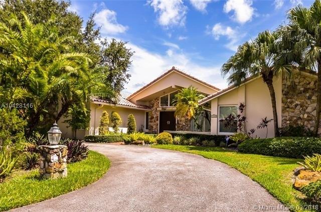 10500 SW 126th St, Miami, FL 33176