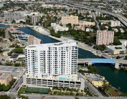 10 SW South River Dr Apt 905, Miami, FL 33130
