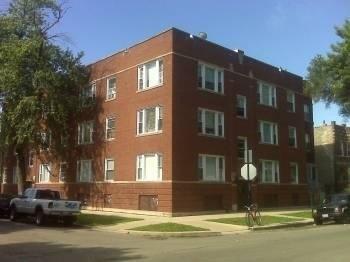 3303 W Belden Ave Unit 2, Chicago, IL 60647