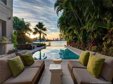 314 W San Marino Dr Miami Beach, FL 33139