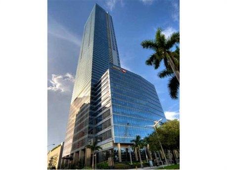 1435 Brickell Ave Unit 3103, Miami, FL 33131