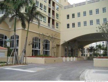 7355 Sw 89th St Unit 705n Miami, FL 33156