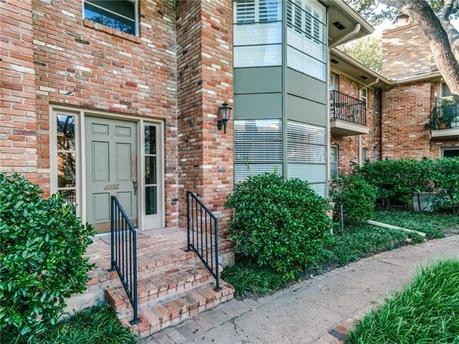 6108 Averill Way Apt B Dallas, TX 75225