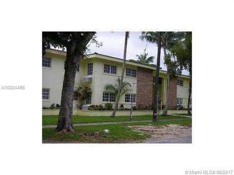 6511 Santona St Unit C1, Coral Gables, FL 33146