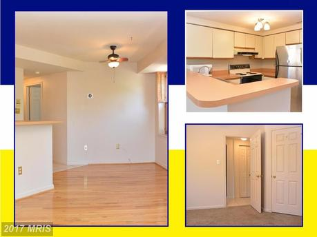 723 Charles St S Unit 204, Baltimore, MD 21230